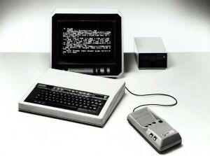 maailman ensimmäinen tietokonepeli